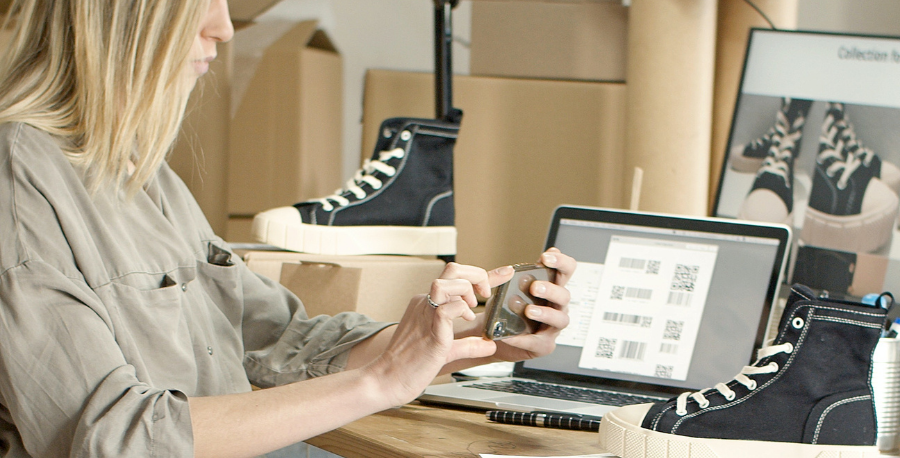 7-reasons-to-take-your-brick-and-mortar-store-online