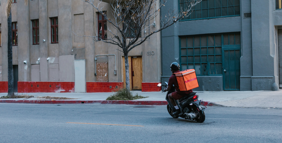 third-party-delivery-is-more-important-than-ever