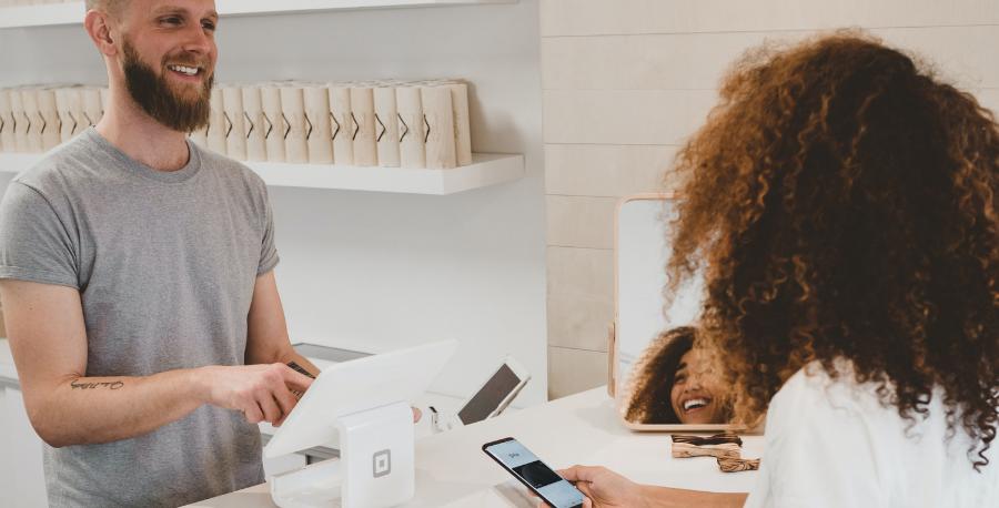 5-ways-to-grow-your-customer-base-organically